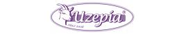 Zeepatelier en Giftshop Uzepia
